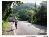 2012北宜超級馬拉松:2012北宜超馬_161.JPG