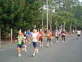 981227嘉義老爺盃馬拉松:DSC08412.JPG