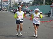 981227嘉義老爺盃馬拉松:DSC08627.JPG