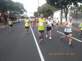 100.12.18台北富邦馬拉松:1001218台北馬拉松_100.JPG