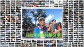 沖繩自駕:20191201那霸馬.jpg