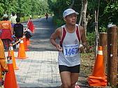 981115桃園全國馬拉松:DSC07960.JPG