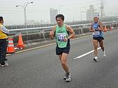 990321國道馬拉松:2010台北國道馬_024.JPG