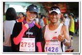 2012海山馬拉松(華中橋方向)42K和21K:0005.JPG