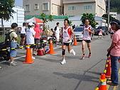 971012豐原半程馬拉松:DSC00270.JPG