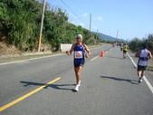 990314墾丁馬拉松:DSC00132.JPG