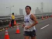 990321國道馬拉松:2010台北國道馬_114.JPG