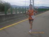 1001119苗栗馬拉松比賽:1001119苗栗馬拉松比賽183.JPG
