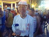 980920艋舺馬拉松:DSC06251.JPG