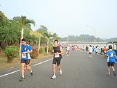 981227嘉義老爺盃馬拉松:DSC08387.JPG