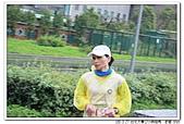 1000327台北大學12小時超馬:1000327台北大學12小時超馬_152.jpg