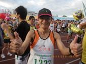 1001119苗栗馬拉松比賽:1001119苗栗馬拉松比賽006.JPG