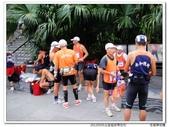 2012北宜超級馬拉松:2012北宜超馬_032.JPG
