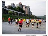 2012北宜超級馬拉松:2012北宜超馬_074.JPG