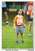 2012.5.6八卦山馬拉松1:2012八卦馬拉松_0021.JPG