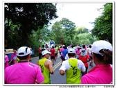 2012.6.24信義葡萄馬-比賽中照片:2012信義葡萄馬-比賽照片_023.JPG