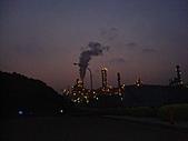 970907中油:DSC00068.JPG