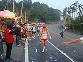 981227嘉義老爺盃馬拉松:DSC08313.JPG