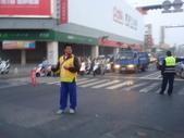 990131台南古都馬拉松:DSC08738.JPG