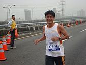 990321國道馬拉松:2010台北國道馬_025.JPG