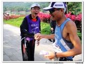 2012北宜超級馬拉松:2012北宜超馬_113.JPG