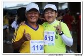 2012海山馬拉松(華中橋方向)42K和21K:0006.JPG