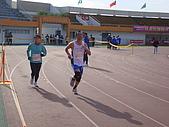 971207宜蘭馬拉松:DSC01080.JPG