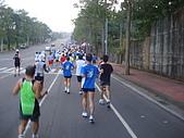 981227嘉義老爺盃馬拉松:DSC08294.JPG