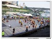 2012北宜超級馬拉松:2012北宜超馬_033.JPG