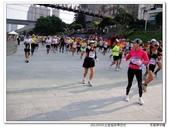 2012北宜超級馬拉松:2012北宜超馬_075.JPG