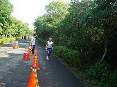 981115桃園全國馬拉松:DSC07814.JPG