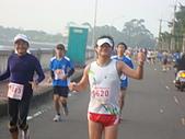 981227嘉義老爺盃馬拉松:DSC08432.JPG