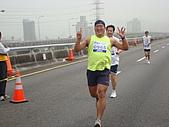 990321國道馬拉松:2010台北國道馬_116.JPG