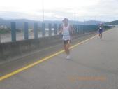 1001119苗栗馬拉松比賽:1001119苗栗馬拉松比賽184.JPG