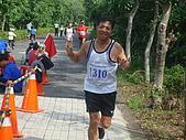 981115桃園全國馬拉松:DSC08037.JPG