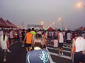 1000320台北國道馬:1000320台北國道馬_0008.JPG