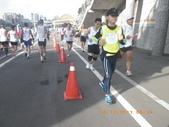 100.12.18台北富邦馬拉松:1001218台北馬拉松_176.JPG