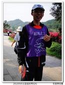 2012北宜超級馬拉松:2012北宜超馬_114.JPG