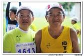 2012海山馬拉松(華中橋方向)42K和21K:0007.JPG