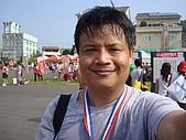 971012豐原半程馬拉松:DSC00302.JPG