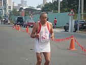 981227嘉義老爺盃馬拉松:DSC08628.JPG