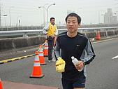 990321國道馬拉松:2010台北國道馬_026.JPG