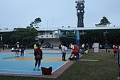 2011/4/24八卦山馬拉松:1000424八卦山馬_002.JPG