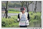 1000327台北大學12小時超馬:1000327台北大學12小時超馬_093.jpg