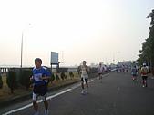 981227嘉義老爺盃馬拉松:DSC08452.JPG