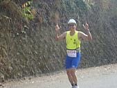 981227嘉義老爺盃馬拉松:DSC08538.JPG