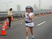 990321國道馬拉松:2010台北國道馬_027.JPG