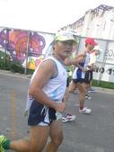 100.12.18台北富邦馬拉松:1001218台北馬拉松_103.JPG