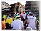 2012北宜超級馬拉松:2012北宜超馬_115.JPG
