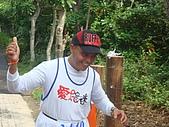 981115桃園全國馬拉松:DSC08019.JPG